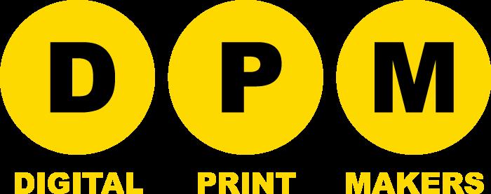 Digital Print Makers デジタルプリントメーカーズ